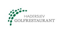 golfrestaurant