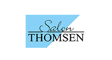 salon-thomsen